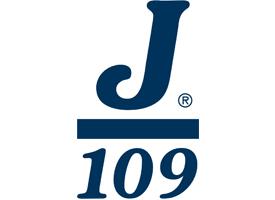 J/109 UK & Ireland Class Association