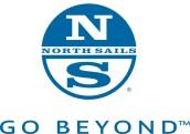NorthSails_Bullet_Go Beyond_NS Blue_CMYK