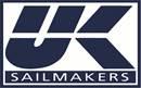 UK SailmakersGraphic-1